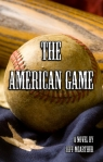 The_American_Game_cover_-_Small (1)